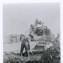 Image of Schafer, Etna T. & Ben F. - 5075.42