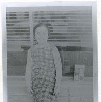 Image of Schafer, Etna T. & Ben F. - 5075.61