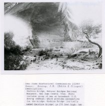 Image of Scorup, James H. (Edith S. Clinger) - 5077.20