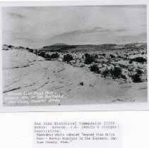 Image of Scorup, James H. (Edith S. Clinger) - 5077.29