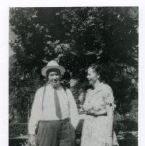 Image of Scorup, John A. (Leeza Ridd) - 5078.39