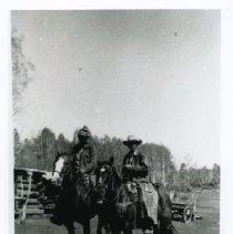 Image of Scorup, John A. (Leeza Ridd) - 5078.41