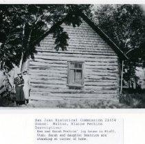 Image of Walton, Elaine Perkins - 5083.35