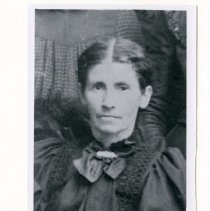 Image of Walton, Elaine Perkins - 5083.37