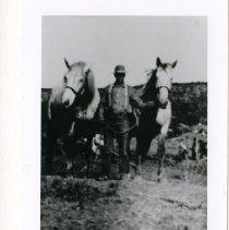 Image of Young, Harold F. - 5087.9