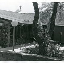 Image of San Juan County Historical Commission - 5090.162