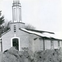 Image of San Juan County Historical Commission - 5090.196