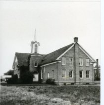 Image of San Juan County Historical Commission (Monticello) - 5090.26