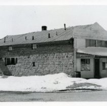 Image of San Juan County Historical Commission (Monticello) - 5090.27