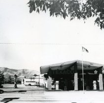 Image of San Juan County Historical Commission - 5090.272