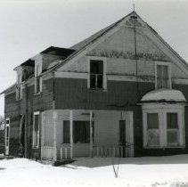 Image of San Juan County Historical Commission - 5090.90