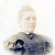 Image of Redd, Lucinda - 5092.34