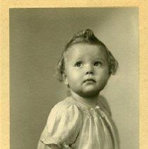 Image of Redd, Lucinda - 5092.97