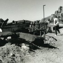 Image of Steen Mine - 5103.13