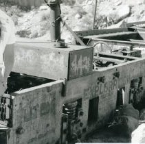 Image of Steen Mine - 5103.15