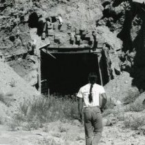 Image of Steen Mine - 5103.3