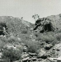Image of Steen Mine - 5103.5
