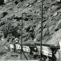 Image of Steen Mine - 5103.7