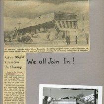 Image of .)Monticello Garden Club - 5105.21