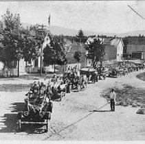 Image of PN00017 - 7/19/1919