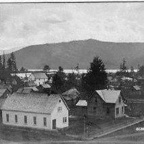 Image of PN00031 - 1910