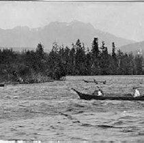 Image of PN00038 - c. 1900s