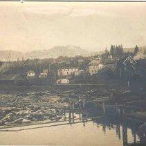 Image of PN00112 - 1912-1913