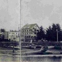 Image of PN00140 - 5/19/1917