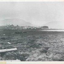 Image of PN00144 - 1917