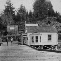 Image of PN00147 - 1902-1903