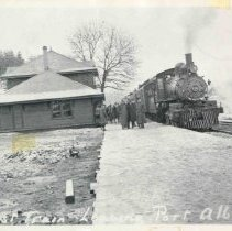 Image of PN00159 - 1912 January