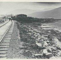 Image of PN00162 - 1917