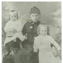 Image of PN00041 - 1891