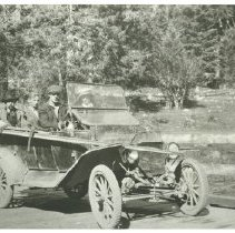 Image of PN00042 - c. 1900