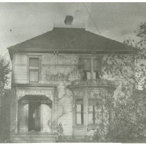 Image of PN00043 - 1890 C.