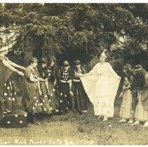 Image of PN00045 - 7/1/1918