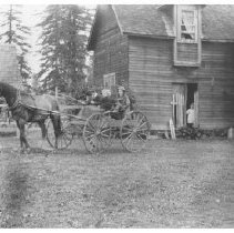 Image of PN00048 - circa 1912