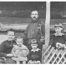 Image of PN00051 - 1889