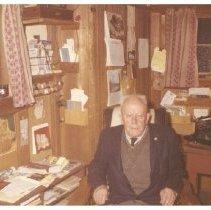 Image of PN00053 - 1950