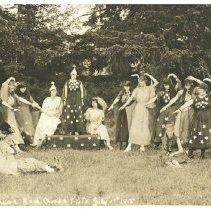 Image of PN00057 - 7/1/1918