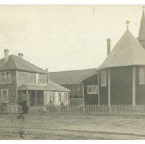 Image of PN00058 - 1900-1910
