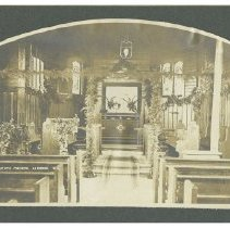 Image of PN00059 - 1908