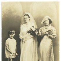 Image of PN00073 - 1937