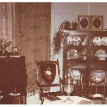 Image of PN00088 - 1966