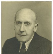 Image of PN00092 - 1930-1940