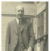 Image of PN00093 - 1930-1940