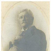 Image of PN00095 - 1900-1906