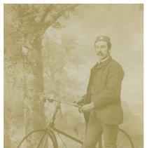 Image of PN00099 - Jan 1893