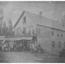 Image of PN00105 - 1891-1901