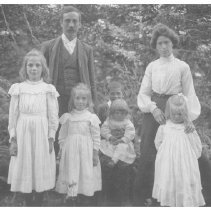 Image of PN00106 - 1902